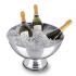Champagnerschale Elegance